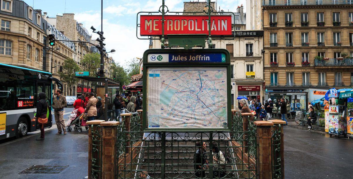 Un toit et vous immobilier sur paris et bordeaux for Immobilier sur bordeaux